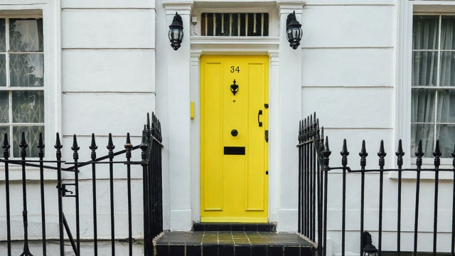 Landlords your legal and professional obligations to your tenants and yourselves!