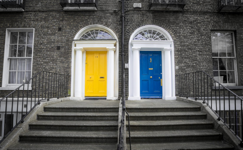 Budget 2017 – Big news for first time buyers, landlords and tenants